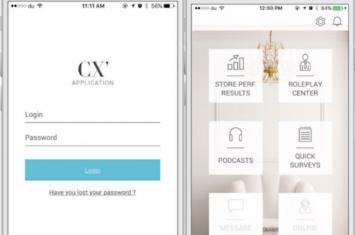 cx-app-customer-experience-group