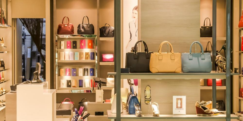 Seven Trends Luxury Retailers Should Get On Board With